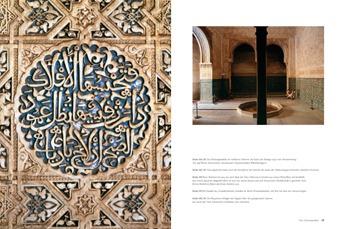Geschichte der Alhambra