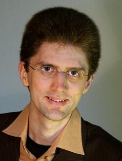 Alexander Laatsch