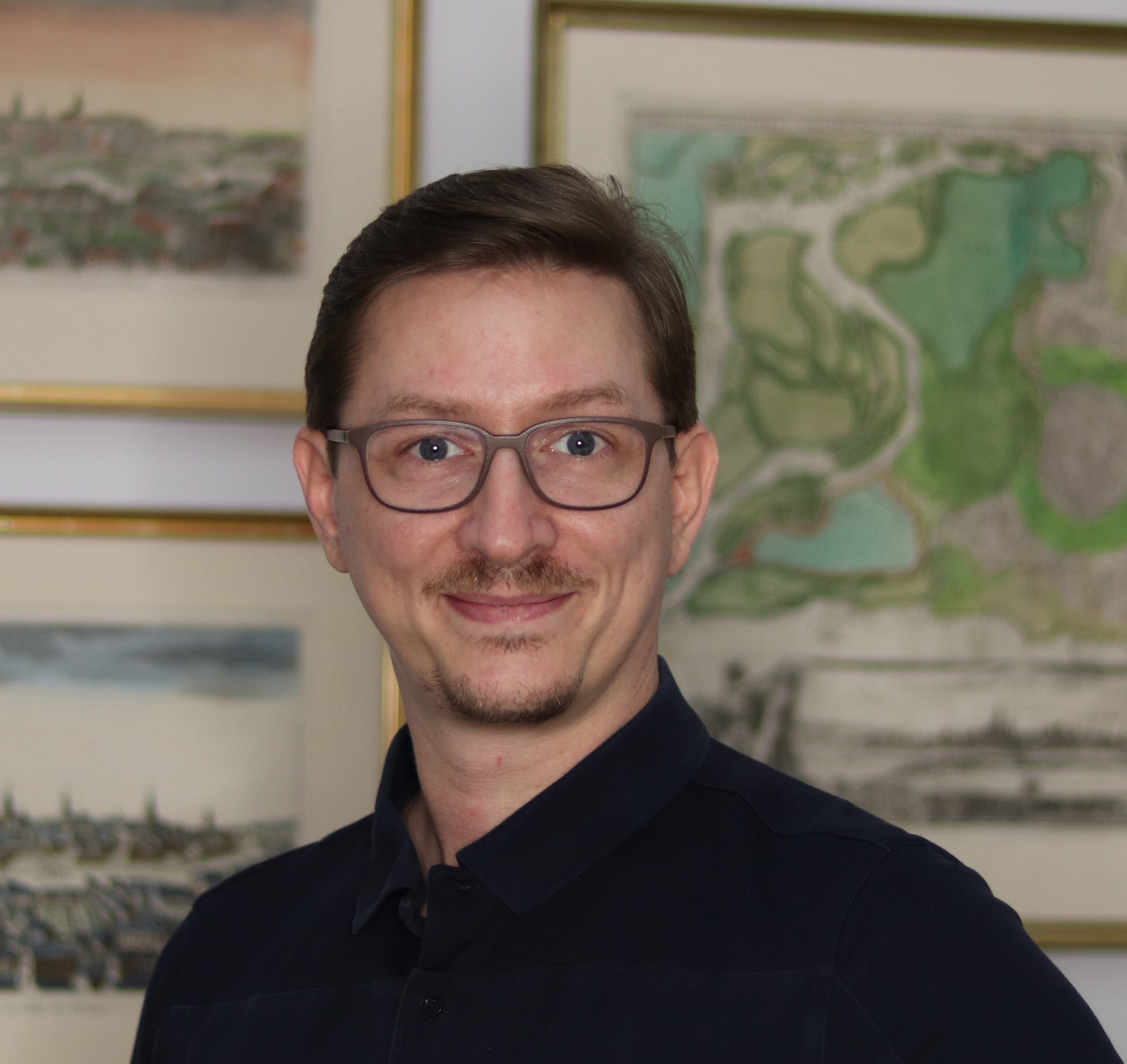 Clemens Paulusch
