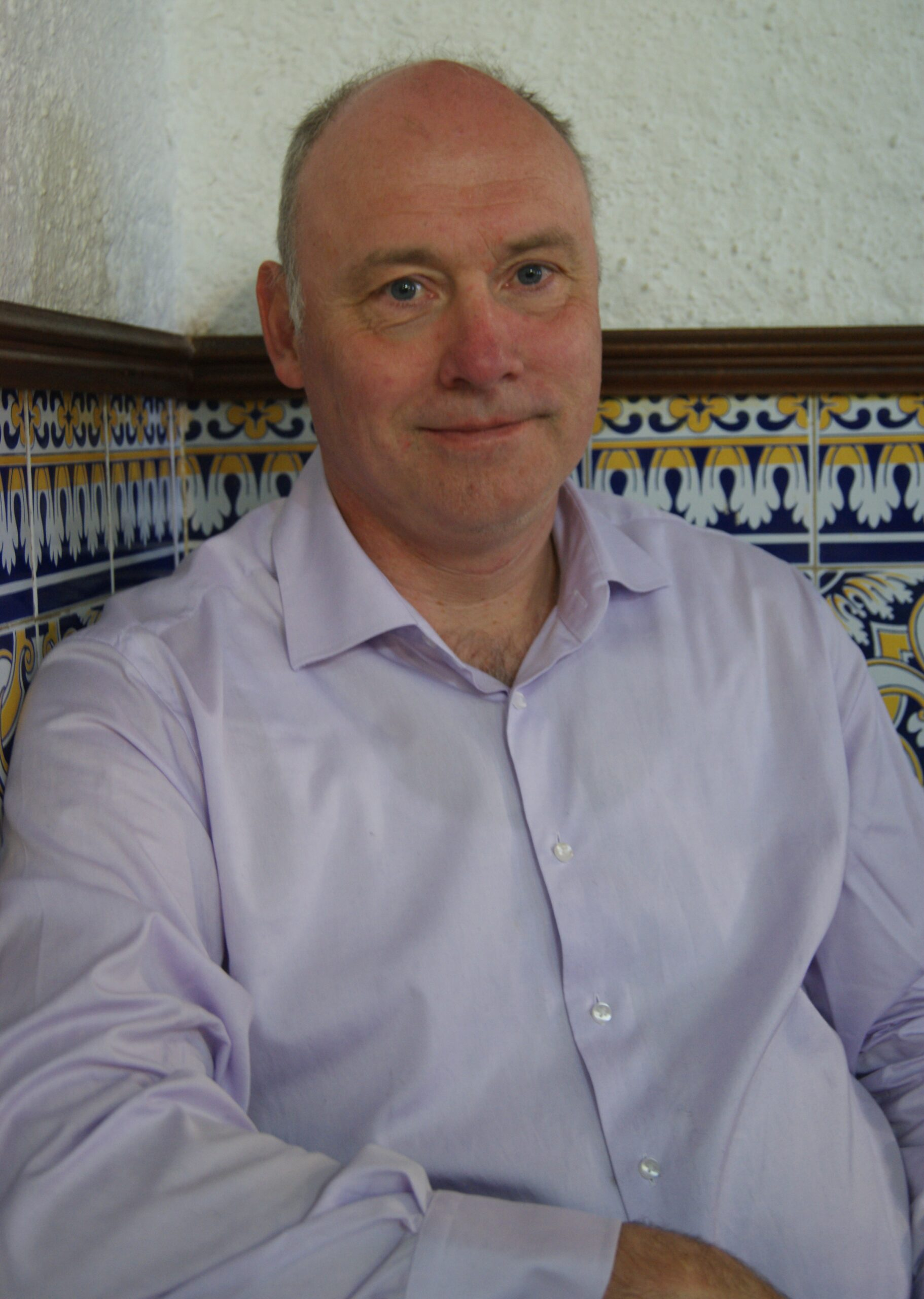 Volker Wagner