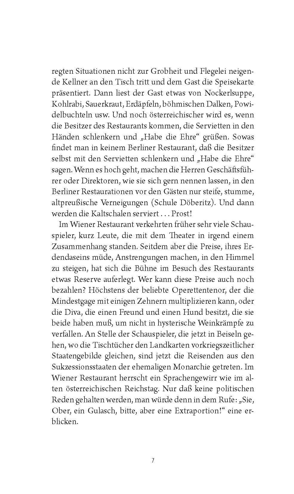 Leo Heller Razzien 2