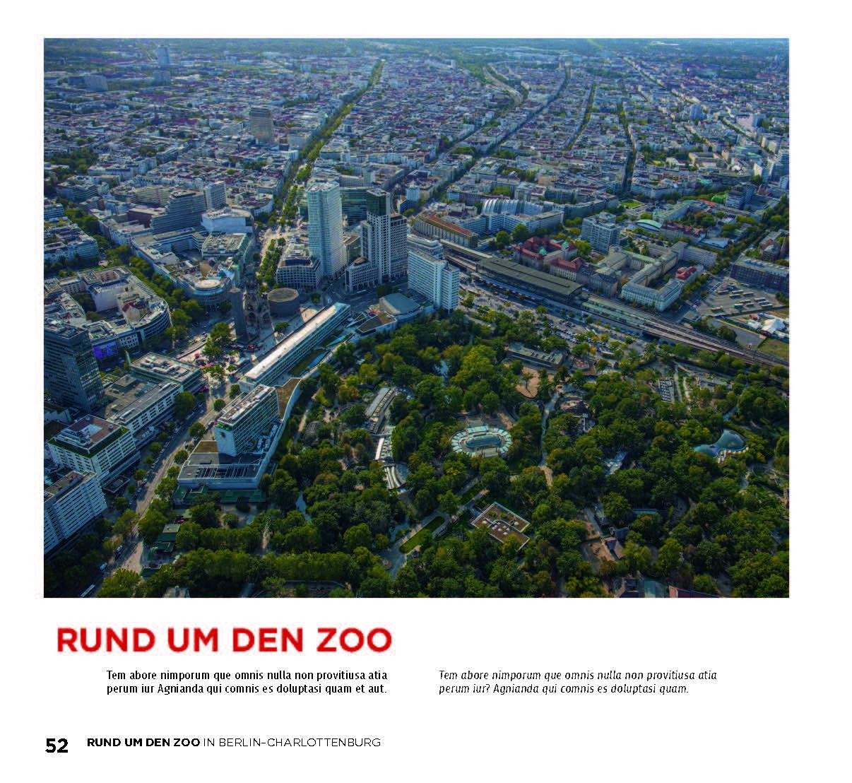 Berlin Luftaufnahmen Buch
