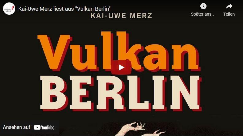 Vulkan Berlin