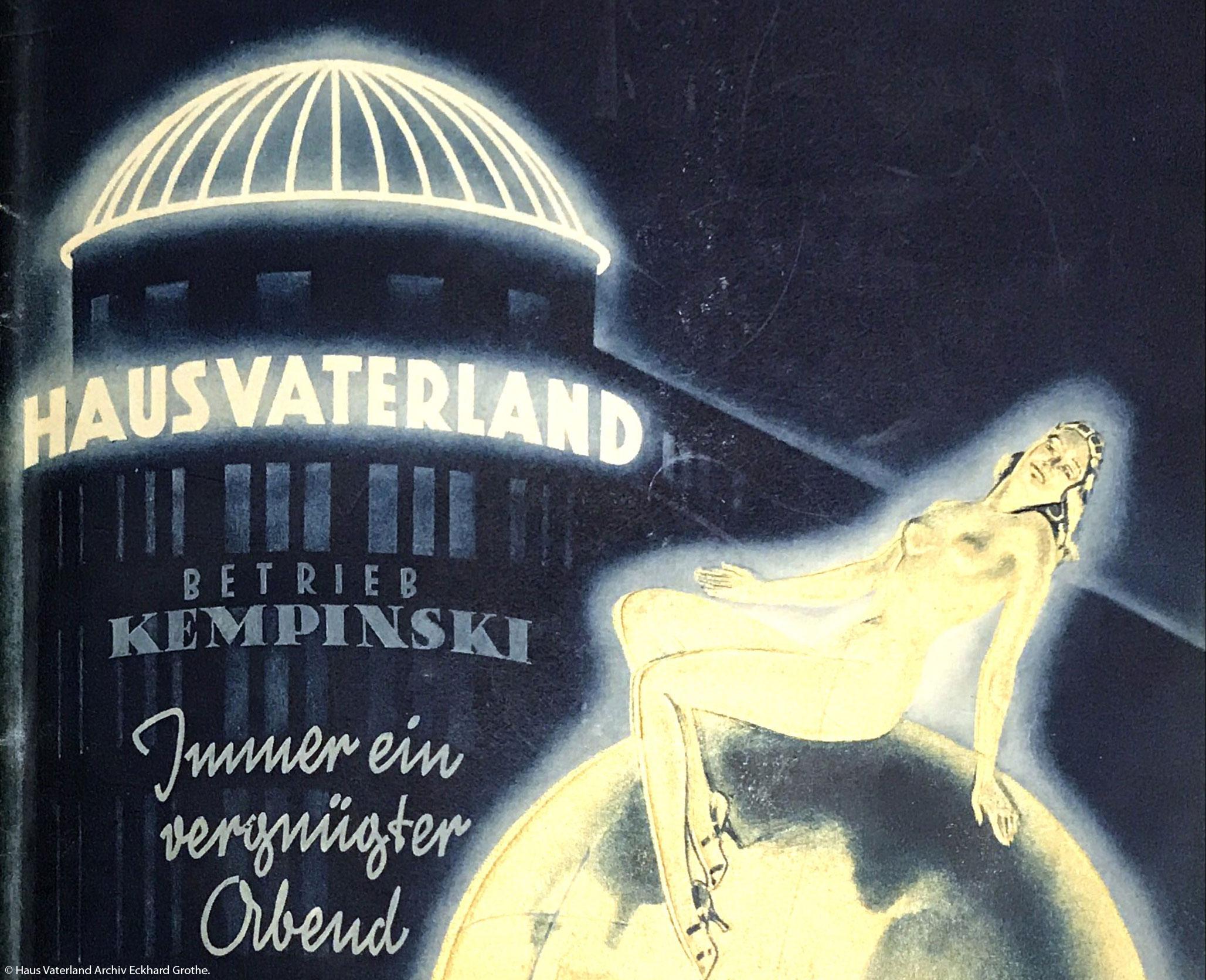 Haus Vaterland Blogbeitrag